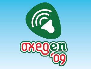 Oxegen09