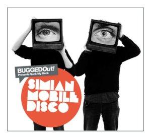 Simian-Mobile-Disco-Bugged-Out-Presen-398062