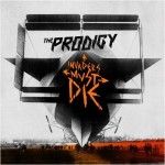 The Prodigy's Invaders Must Die